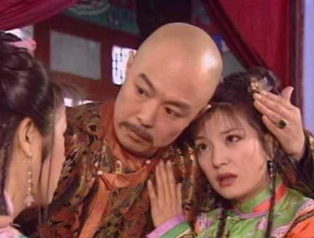 king xiao zhu